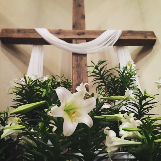 Easter1.jpg