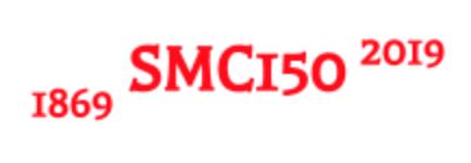 SMC150